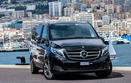 limousine tours monaco luxury car rental about us. Black Bedroom Furniture Sets. Home Design Ideas